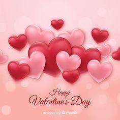 When Is Valentines Day, Valentine Day Week List, Happy Valentines Day Pictures, Happy Valentines Day Wishes, Valentines Day Clipart, Valentines Day Background, Valentine Day Special, Valentines Day Party, Vintage Valentines