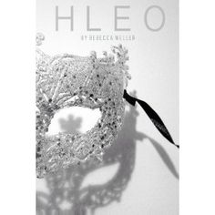 #Book Review of #Hleo from #ReadersFavorite - https://readersfavorite.com/book-review/hleo  Reviewed by Rosie Malezer for Readers' Favorite  Hleo is the first book in the Hleo series by Rebecca Weller. Seventeen-year-old Hannah Reed helps her boss, Carmen, clean up East Halton's clothing store, The Patch, at closing time. While checking that all stock had been removed from the change rooms, Hannah inadvertently walks in on semi-naked Ethan Flynn, who hadn%E...