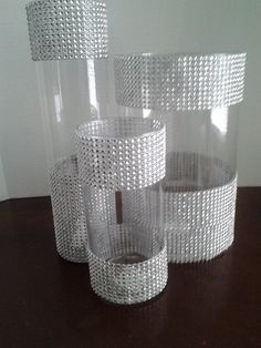 Hey, I found this really awesome Etsy listing at https://www.etsy.com/listing/198478311/wedding-centerpiece-wedding-centerpiece