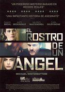Cartelera de Cine en Málaga 'El rostro de un ángel' | Malaga es de cineMalaga es de cine