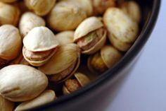 Update: Keep Steering Clear of Pistachios http://www.rodalenews.com/pistachio-recall?icid=OBtrafficRN_TBD_AR1