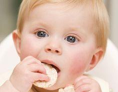 menu de la semaine bebe bresilien de 1 an et + (portugais) - cardapios para bebes a partir de 1 ano
