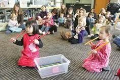 Open Play for Infants and Toddlers Chicago, IL #Kids #Events