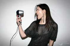 Hair Dryer, Photos, Beauty, Pictures, Dryer, Beauty Illustration