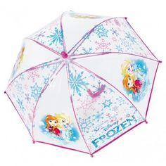 Umbrela manuala cupola - Frozen Disney Frozen 2, Disney Merchandise, Kids, Education, Dress, Young Children, Boys, Dresses, Vestidos