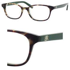 a6b1dfd4476 Banana Republic COLEEN Eyeglasses (0JZW) Olivetortoise