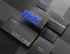 by Mockup Cloud Free Mockup Templates, Working On Myself, Black Friday, Behance, Gallery, Photoshop, Profile, Check, User Profile
