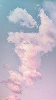 Photo by eberhard grossgasteiger on Unsplash Pink Clouds Wallpaper, Free Wallpaper Backgrounds, Iphone Wallpaper Vsco, Night Sky Wallpaper, Best Iphone Wallpapers, Wallpaper Free Download, Wallpaper Downloads, Aesthetic Iphone Wallpaper, Cute Wallpapers