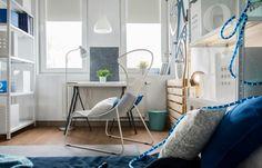 #etudiant : comment bien choisir votre #assurance habitation ...??? #immobilier #location