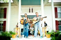 Photos | joeyandrory.com