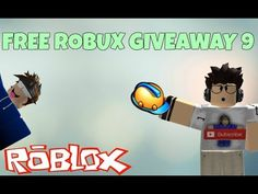 how to get free robux no scam