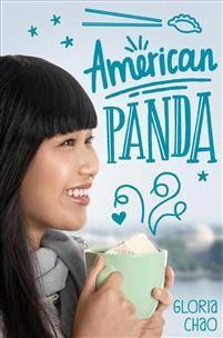 Vågar en tjej med taiwanesiska föräldrar i USA trotsa deras förväntningar i det nya landet?