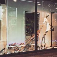 "SHOE WALKER,""Need someone to walk your shoes?,please try us: Shoe Walker/Shoe Daycare UK"", pinned by Ton van der Veer"
