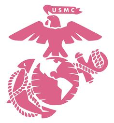 United States Marine Corps (USMC) Eagle, Globe & Anchor (EGA) Matte Indoor/Outdoor Vinyl Decal Purchase this product along with all of our other spectacular decals through one of the following links:   https://www.etsy.com/shop/MiaBellaDesignsWI  http://www.amazon.com/s?marketplaceID=ATVPDKIKX0DER&me=A2MSEOIVL689S1&merchant=A2MSEOIVL689S1&redirect=true