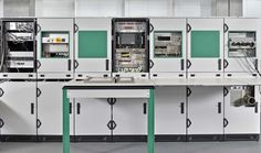 """""""Global Aviation Test Equipment Market: Global Industry Analysis, Market Size, Share, Trends, Application Analysis, Growth and Forecast, 2017-2022"""" provides a deep and thorough evaluation of the global Aviation Test Equipment market. Request of a sample report: http://www.syndicatedanalytics.com/request?type=report&id=691&flag=B"""