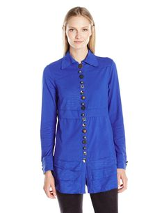 Neon Buddha Women's Sage Shirt * This is an Amazon Affiliate link. You can get more details by clicking on the image.