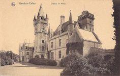 Froot-0-chateau_miranda