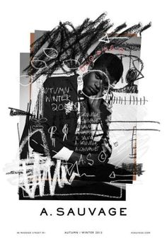 Fashion Magazine Design Layout Mood Boards 43 Ideas For Magazine Design Layout Mood Boards 43 Ideas For 2019 - - Fashion Magazine Layout Inspiration Photography 47 Ideas For Poster Design, Graphic Design Posters, Graphic Design Inspiration, Magazine Collage, Arte Latina, What Is Fashion Designing, Room Deco, Photography Collage, Fashion Photography