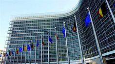 EU levies fines against firms in CD and DVD drive cartel Blockchain, Portal, Shit Happens, Modul, Cartier, Poland, Military