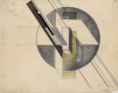 Gustavs Klutsis - Construction, 1921 -  Wikipedia, the free encyclopedia