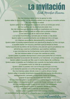 oriah mountain dreamer poem