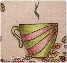 Buenos días!!!!! Empezando la mañana Un poco de Gym, recados y  Clases en un rato Al lío!!!! :)) ♪♫♪ www.alejandra-toledano.com