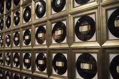 Inside Nashville's Brand New Patsy Cline Museum