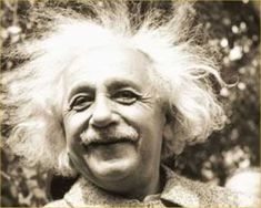 "Albert Einstein was a German-born theoretical physicist and philosopher of science. He developed the general theory of relativity. He is best known in popular culture for his mass–energy equivalence formula E = mc2 (which has been dubbed ""the world's most famous equation"")."