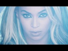 Beyoncé - Superpower ft. Frank Ocean - YouTube Frank Ocean and Beyonce, two…