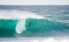 HURLEY YOUTH: HAWAII (8min)