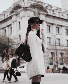 4223 Meilleures Images Du Tableau Fashionista En 2019 Fashion