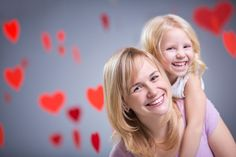 Valentine's Day is a perfect excuse to show your child just how much he or she is loved. Try these creative ideas on Valentine's Day and throughout the year.    #valentinesday #valentinesdaygiftideas