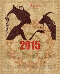 Výsledek obrázku pro vintage goat illustration Illustration, Goats, Moose Art, Movie Posters, Animals, Vintage, Pictures, Animales, Animaux