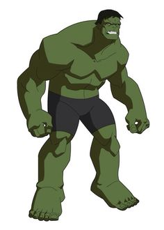 The Hulk (Dr. Bruce Banner) is a fictional character, a superhero in the Marvel Comic universe. Created by Stan Lee and Jack Kirby, he first appeared in The Incredible Hulk #1 in 1962. Dr. Banner a socially withdrawn and emotionally reserved physicist, was transformed into the Hulk after being caught in the blast of his gamma bomb while saving Rick Jones. Physically transforming into the Hulk under emotional stress at will or against it, Dr. Banner becomes a large green humanoid. As the Hulk…