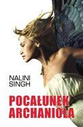 Nalini Singh Polish cover