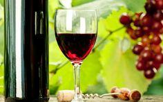 wine image - Full HD Wallpapers, Photos, 449 kB - Aldwin Blare