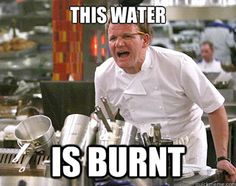 The Best Of The Gordon Ramsay Meme