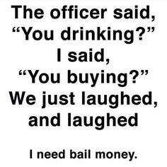 hilarious... lol