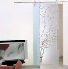 resultado de imagen de puertas correderas cristal puertas correderas pinterest puertas and search