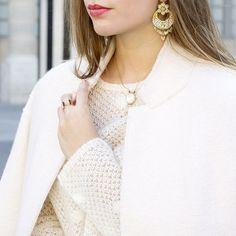 Les Looks Satellite sont disponibles sur notre e-shop ! #satelliteparis #gioielli #bijoux#love#photooftheday #bouclesdoreilles#earrings #christmas #gift #bague#collier #ring #necklace