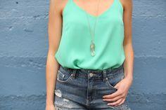 Beautiful necklaces www.shutterchicphoto.com