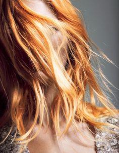 hair envy!
