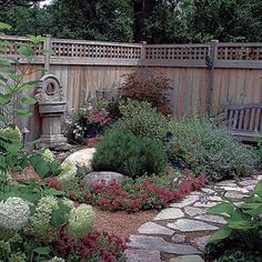 Pavers & Plants (After) | Boost Your Home's Curb Appeal | This Old House