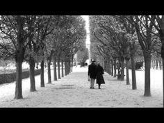 Je te veux by Erik Satie, played by Daniel Versano - YouTube