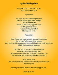 Black Death 777 - Homemade Liqueur Recipes n More on Pinterest | Black ...