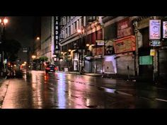 NOTHING TO LOSE (1997) Full Movie A hilarious comedy 90's style.  Starring Martin Lawrence & Tim Robbins.