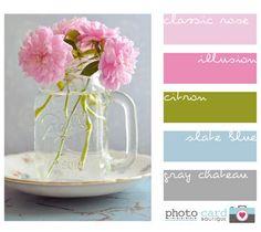 Photo Card Boutique