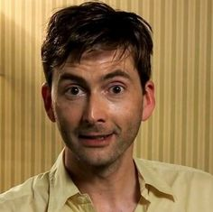 "Gefällt 93 Mal, 2 Kommentare - David Tennant Pics (@david.tennant.pics) auf Instagram: ""You can vote for your 5 favourites David's characters until tomorrow  #DavidTennant"""
