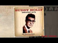 Buddy Rich - Walkin' Shoes