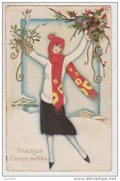 Chiostri.Women.Ballerini  & Fratini Nr.219
